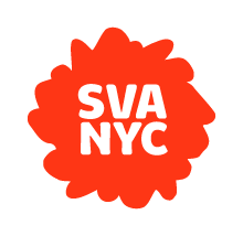 Sva Theatre Announces Its 2020 Work From Home After School Special Festival Sva