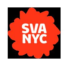 main-sva-logo